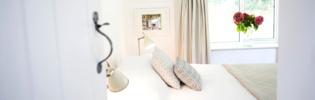 holiday cottage wales interior photography