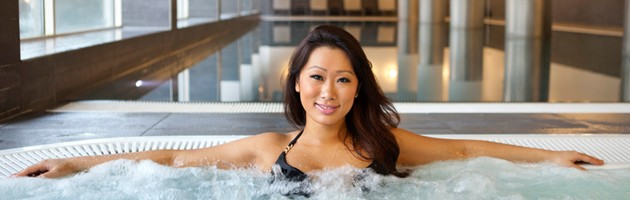 Commercial Photography Cardiff Spa